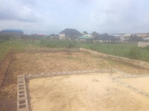 Land for sale Engr Okoye Bucknor Isolo Lagos