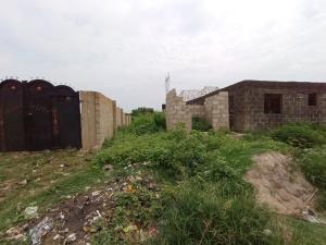 Mixed   Use Land for sale Aparadija Ayobo Ipaja Lagos