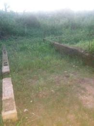 Land for sale Ojodu Lagos