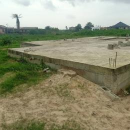 Land for sale Alapere Ketu Kosofe/Ikosi Lagos
