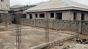 Mixed   Use Land Land for sale Ikola Command Ipaja Lagos Ayobo Ipaja Lagos
