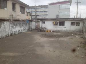 2 bedroom Mixed   Use Land Land for sale Western Avenue, By Barracks Bus Stop Western Avenue Surulere Lagos
