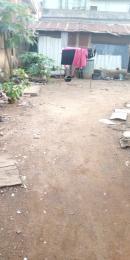 1 bedroom mini flat  Blocks of Flats House for sale Morning Start Before Segun Awolowo Ejigbo Ejigbo Lagos