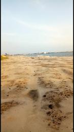 Land for sale Estate close to Ado round about Ado Ajah Lagos