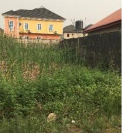 Residential Land Land for sale Coconut beach estate Ogudu-Orike Ogudu Lagos