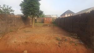 Land for sale Iyana Ipaja Ipaja Lagos
