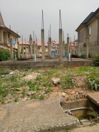 Residential Land for sale Ogudu Gra Phase1 Ogudu GRA Ogudu Lagos