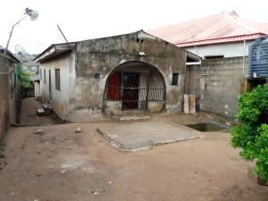 Residential Land Land for sale Londoner's Obawole Ifako-ogba Ogba Lagos