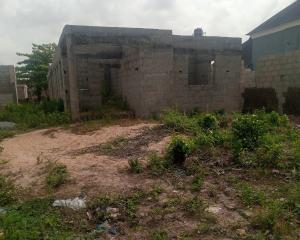 1 bedroom mini flat  Blocks of Flats House for sale Oreta Area Igbogbo Ikorodu Lagos
