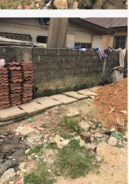 Residential Land Land for sale Off Owolabi street, oshogun  Alapere Kosofe/Ikosi Lagos