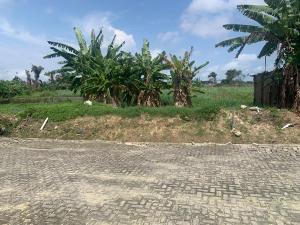 Residential Land Land for sale  Lekki Gardens, Behind Lagos Business School, Lekki Lekki Lagos