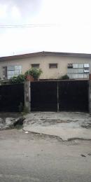4 bedroom Semi Detached Duplex for sale Phase 1 Gbagada Lagos