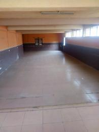 Church Commercial Property for rent Awolowo Bodija Ibadan Oyo