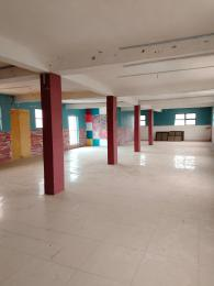 Church Commercial Property for rent Ogudu ojota Ojota Lagos