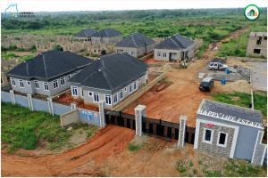 Residential Land for sale Opposite Christopher University Mowe Abeokuta Ogun