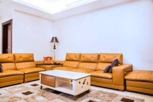 2 bedroom Flat / Apartment for shortlet Eko atlantic city Eko Atlantic Victoria Island Lagos