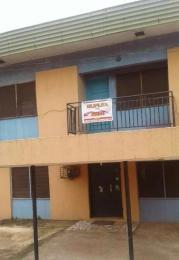 4 bedroom Flat / Apartment for rent Enugu North, Enugu, Enugu Enugu Enugu
