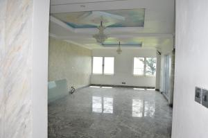 3 bedroom Flat / Apartment for rent Massive Waterfront by Ocean Parade Towers Parkview Estate Ikoyi Lagos