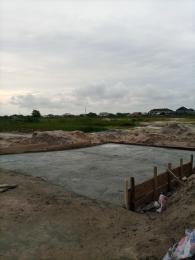 Land for sale ... Lekki Phase 2 Lekki Lagos