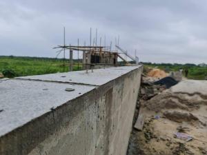 Mixed   Use Land for sale Oju Agbe, Eleko, Ibeju-Lekki Lagos