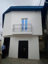 House for rent Off awolowo way  Awolowo way Ikeja Lagos