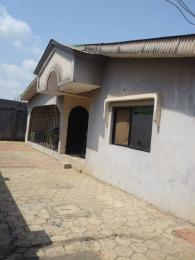 Blocks of Flats House for sale Ijegun area  Ikotun Ikotun/Igando Lagos