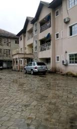 2 bedroom Flat / Apartment for rent At Valley View Estate Off Tank Obia-Akpor Port Harcourt Rivers