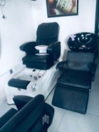 2 bedroom Shop Commercial Property for sale Adoh, Ajah, Lagos Ado Ajah Lagos