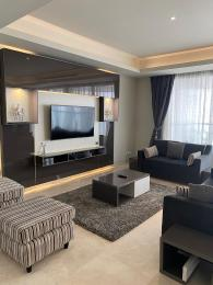 3 bedroom Flat / Apartment for shortlet Pearl Tower  Eko Atlantic Victoria Island Lagos