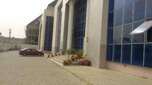 Office Space Commercial Property for rent 5th Avenue  Gwarinpa Abuja