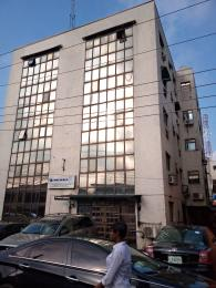 Office Space Commercial Property for sale Toyin street Ikeja Lagos