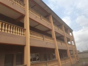 10 bedroom School Commercial Property for sale alagbodo Alimosho Lagos