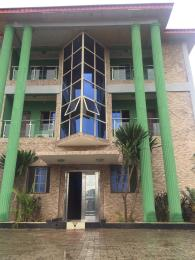 Hotel/Guest House Commercial Property for sale Egbeda idimu road Egbeda Alimosho Lagos