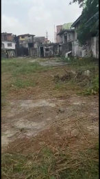 Commercial Land Land for sale Off awolowo way Obafemi Awolowo Way Ikeja Lagos