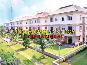 4 bedroom Semi Detached Duplex for sale Banana Island Estate Banana Island Ikoyi Lagos