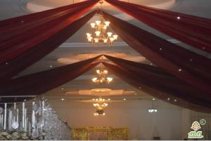 10 bedroom Event Centre Commercial Property for sale Olopomeji Akobo Ibadan Oyo