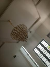 4 bedroom Semi Detached Duplex House for sale Chevron Alternative Lekki Phase 2 Lekki Lagos