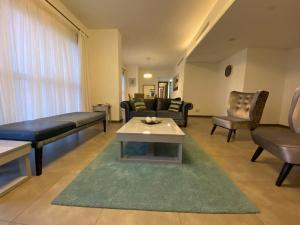 3 bedroom Flat / Apartment for shortlet Femi Pearce st Adeola Odeku Victoria Island Lagos