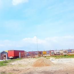Residential Land for sale Off Lekki Epe Express Road Lakowe Ajah Lagos