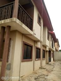 6 bedroom Detached Duplex House for sale Iyana Ipaja Ipaja Lagos