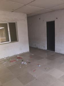 3 bedroom Flat / Apartment for rent Off Ajibola crescent  Alapere Kosofe/Ikosi Lagos