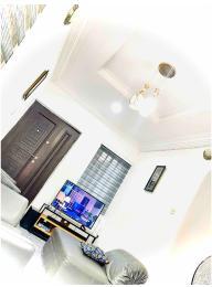 2 bedroom Shared Apartment Flat / Apartment for shortlet Church Road Iyana Ipaja Ipaja Lagos