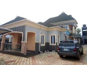 4 bedroom Detached Bungalow House for sale Itamaga , Ikorodu Ikorodu Lagos
