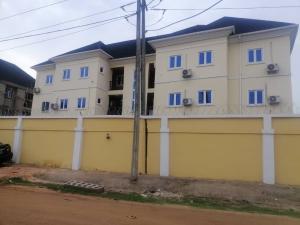 6 bedroom Blocks of Flats House for sale Serena environment mcc road Owerri Imo
