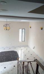 4 bedroom House for sale Victory Estate Lekki Gardens estate Ajah Lagos