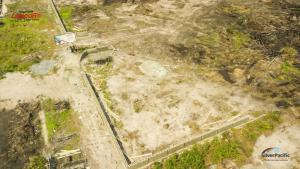 Residential Land Land for sale Lepia, Ibeju Lekki. LaCampaigne Tropicana Ibeju-Lekki Lagos