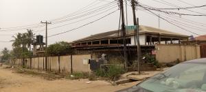 10 bedroom Detached Duplex House for sale Cement Agege Lagos