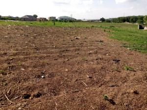 Commercial Land Land for sale Apo Apo Abuja