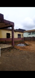 Commercial Property for sale Close to the main road in egbeda Lagos. Egbeda Alimosho Lagos