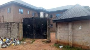 10 bedroom Commercial Property for sale Nekede Owerri Imo